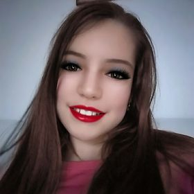 Julia Paiu