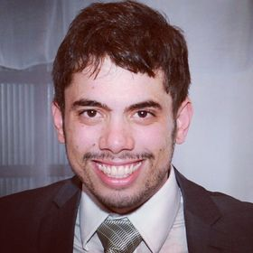 João Felipe Portela