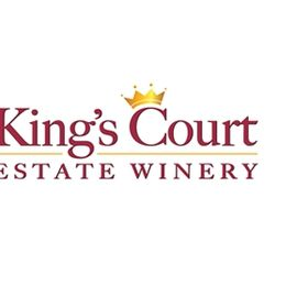 King's Court Estate Winery | Ontario Wines