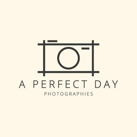 A Perfect Day | Photographe