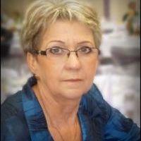 Gabriella Havasi
