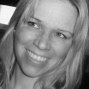 Kristin Sandaa
