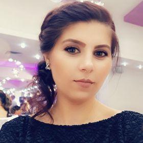 Andreea Sitaru