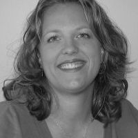 Wendy Kessler