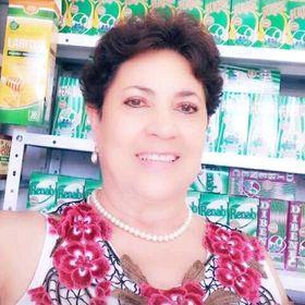 Gloria Osorio