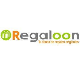 Regalos Originales Regaloon.com