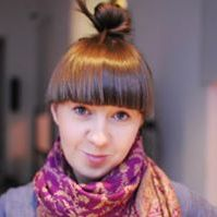Aleksandra Chrzanowska-Purchla