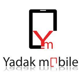 yadakmobile