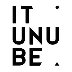 Itunube Design Studio & Shop
