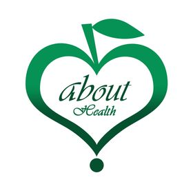 AboutHealth