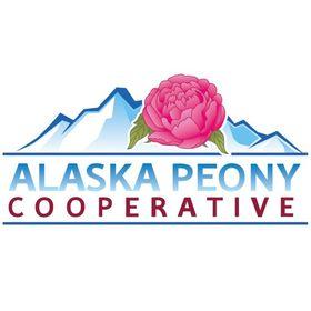 Alaska Peony Cooperative