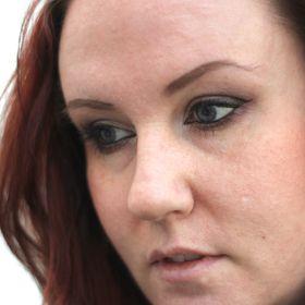 Makeup-Pixi3