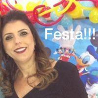 Bianca Ravelli