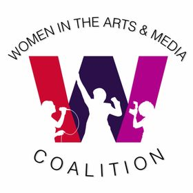 Women in the Arts & Media Coalition