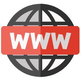 Melhores Sites