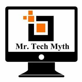 Mr. Tech Myth