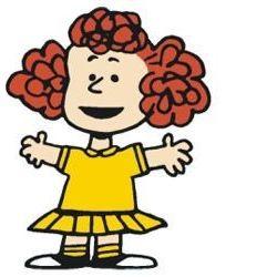 Sandy Dee