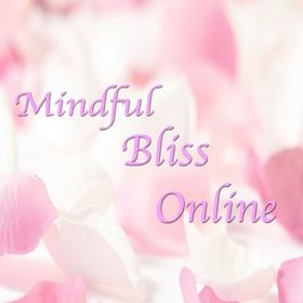 MindfulBliss Online