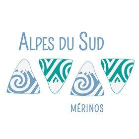 Alpes du Sud Mérinos