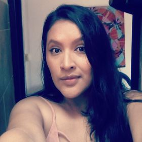 Yesica Wapacha