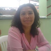 Maria Hilda Silva