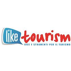 likeTourism Ancona