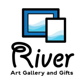 River Art Gallery and Gifts