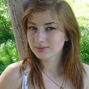 Sasankova