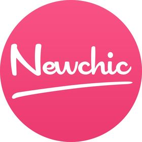 Newchic Official