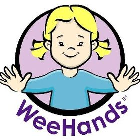 WeeHands - Why Wait to Communicate?