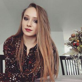Mihaela Alexandra