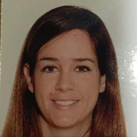 Laura Gorriz