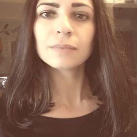 Georgia Spiropoulou