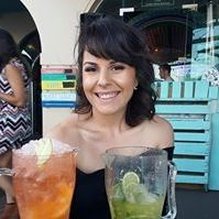 Kristen Vella