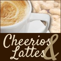Mackenzie {Cheerios and Lattes}
