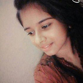 Sinchana Gowda