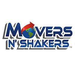 Movers N Shakers Worldwide Relocation