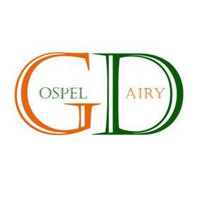GOSPEL DAILY