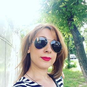 Асланян Фаина Витальевна