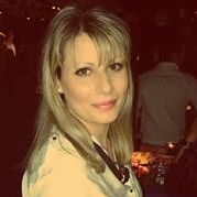 Georgia Balaoura
