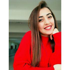 Rabia Kurtoğlu