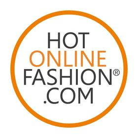 Hot Online Fashion