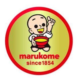 Marukome USA, Inc.