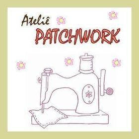 Patchwork Goiânia