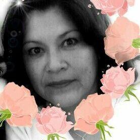 rosalba. rosas@gmail.