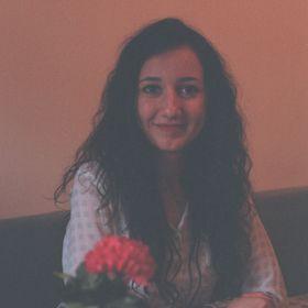 Ayla Tepeci