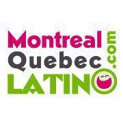 MontrealQuebec LatinoCom