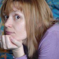 Elena Lashko