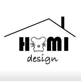 HOMI design