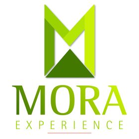 MORA experience